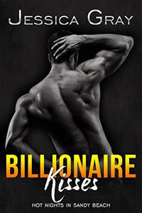 Billionaire Kisses