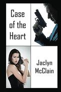 Case of the Heart