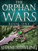 The Orphan Wars