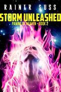 Storm Unleashed
