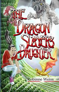 The Dragon Slayer's Daughter