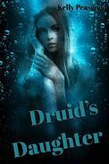 Druid's Daughter