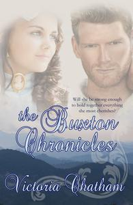 The Buxton Chronicles