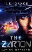 The Zarion: Saving Mankind