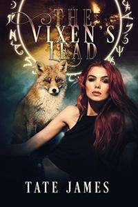 The Vixen's Lead