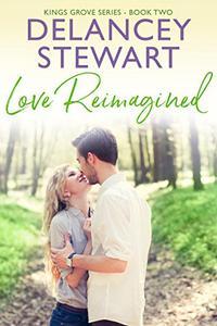Love Reimagined