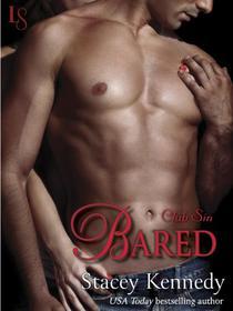 Bared: A Club Sin Novel