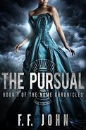 The Pursual: Book 1 of The Nome Chronicles