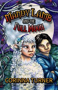 Mandy Lamb and the Full Moon:
