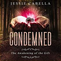 Condemned: The Awakening of the Gift