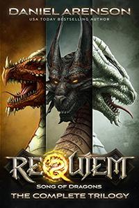 Requiem: Song of Dragons