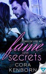 Fame And Secrets