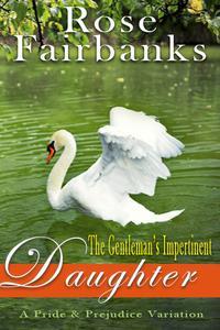 The Gentleman's Impertinent Daughter