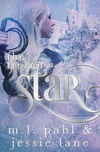 The Frozen Star