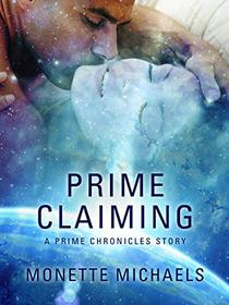 Prime Claiming