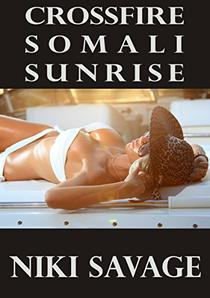 Crossfire: Somali Sunrise