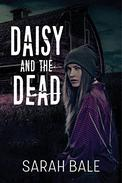 Daisy and the Dead: