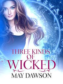 Three Kinds of Wicked