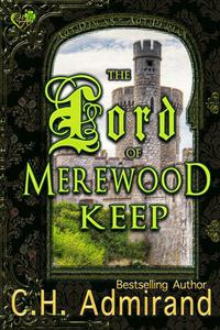 The Lord of Merewood Keep