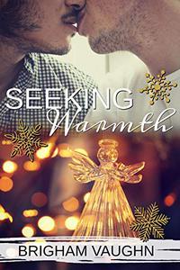 Seeking Warmth