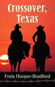 Crossover, Texas