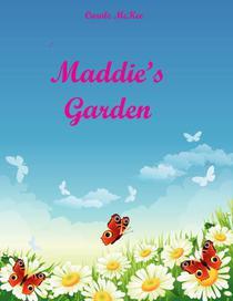 Maddie's Garden