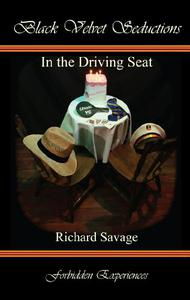 In The Driving Seat