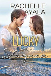 Lucky in Laguna