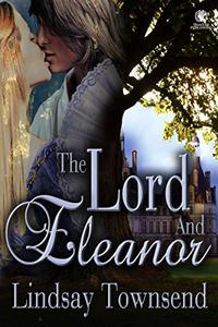 The Lord and Eleanor