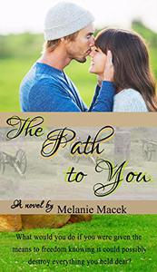 The Path to You