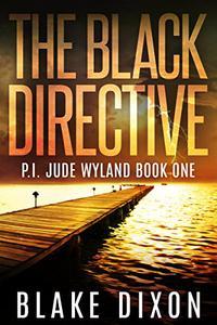 The Black Directive