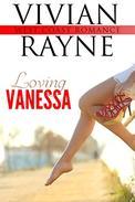 Loving Vanessa