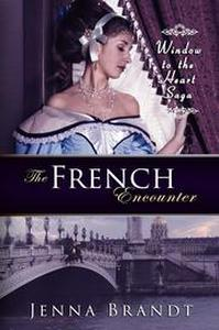 The French Encounter
