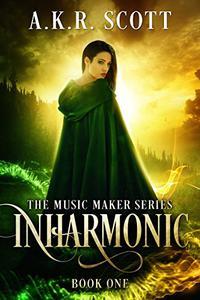Inharmonic