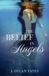 THE BELIEF IN Angels