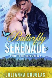 Butterfly Serenade