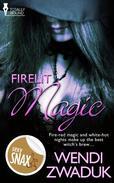 Firelit Magic
