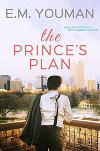 The Prince's Plan