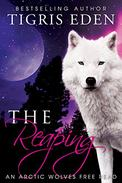 The Reaping: #1.5