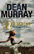 Reborn (The Awakening Volume 1)
