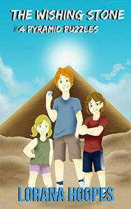 The Wishing Stone #4: Pyramid Puzzles