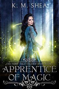 Apprentice of Magic