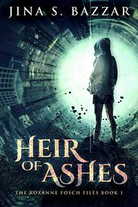 Heir of Ashes