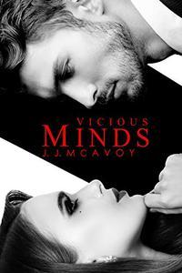 Vicious Minds: Part 1