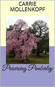 Preserving Pemberley