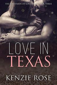 Love in Texas