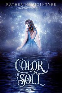Color of a Soul