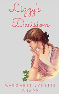 Lizzy's Decision: A 'Pride and Prejudice' Variation Vignette