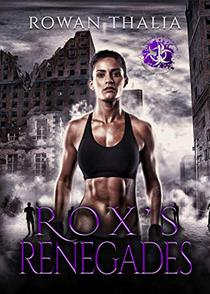Rox's Renegades