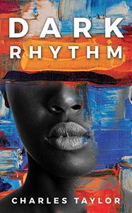 Dark Rhythm